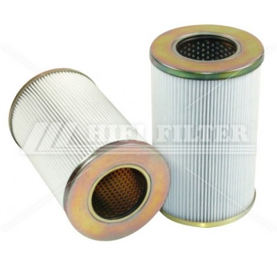 SH 84151 Гидравлический фильтр HIFI FILTER (SH84151)