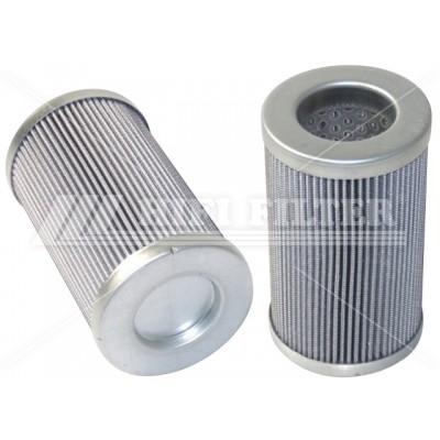 SH 84157 Гидравлический фильтр HIFI FILTER (SH84157)