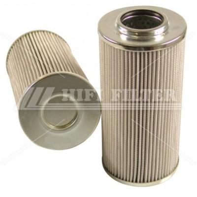 SH 84190 Гидравлический фильтр HIFI FILTER (SH84190)