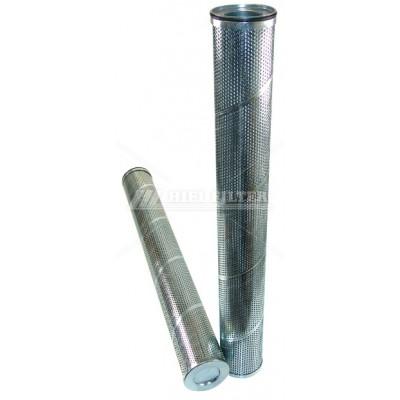 SH 87265 Гидравлический фильтр HIFI FILTER (SH87265)