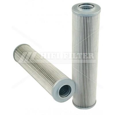 SH 93033 Гидравлический фильтр HIFI FILTER (SH93033)