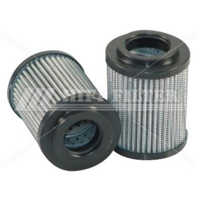 SH 93038 Гидравлический фильтр HIFI FILTER (SH93038)