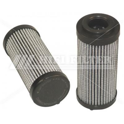 SH 93188 Гидравлический фильтр HIFI FILTER (SH93188)