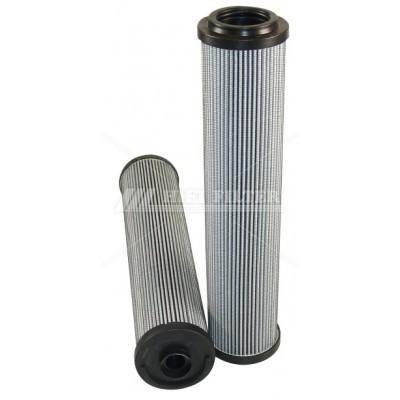 SH 93294 Гидравлический фильтр HIFI FILTER (SH93294)
