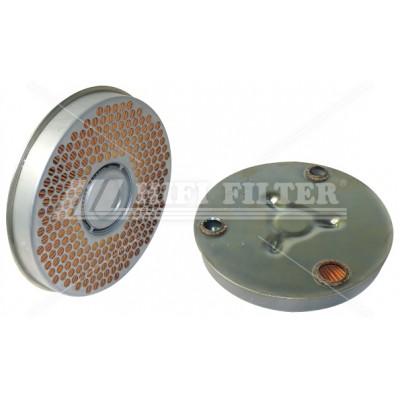 SHB 62416 Гидравлический фильтр HIFI FILTER (SHB62416)