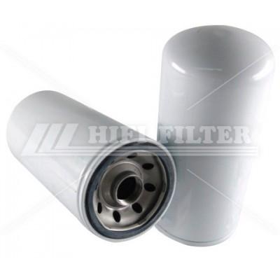 SN 202 Топливный фильтр HIFI FILTER (SN202)