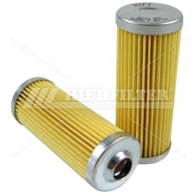 SN 21590 Топливный фильтр HIFI FILTER (SN21590)