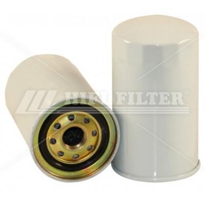 SN 25964 Топливный фильтр HIFI FILTER (SN25964)