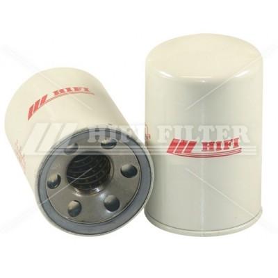 SN 40516 Топливный фильтр HIFI FILTER (SN40516)
