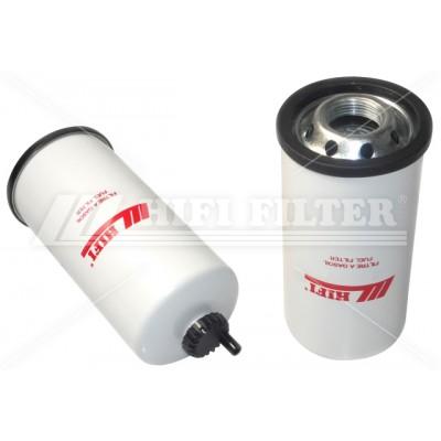 SN 40645 Топливный фильтр HIFI FILTER (SN40645)