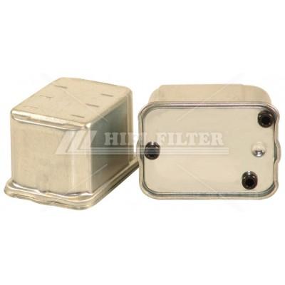 SN 5045 Топливный фильтр HIFI FILTER (SN5045)