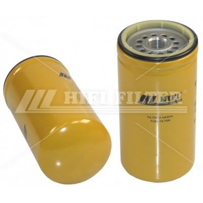 SN 55429 Топливный фильтр HIFI FILTER (SN55429)