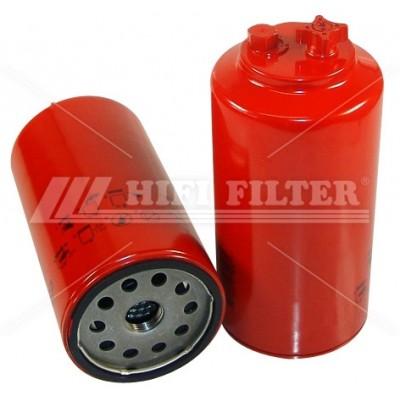 SN 55436 Топливный фильтр HIFI FILTER (SN55436)
