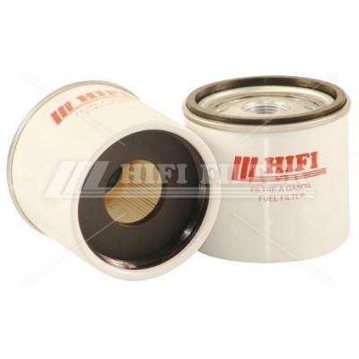 SN 902030 Топливный фильтр HIFI FILTER (SN902030)