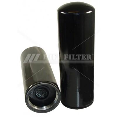 SO 10142 Масляный фильтр HIFI FILTER (SO10142)
