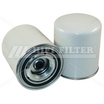 SO 3343 Масляный фильтр HIFI FILTER (SO3343)