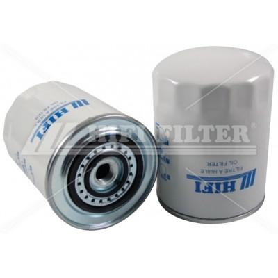 SO 416 Масляный фильтр HIFI FILTER (SO416)