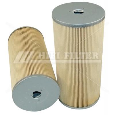 SO 6030 Масляный фильтр HIFI FILTER (SO6030)