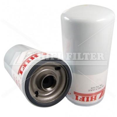 SO 670 Масляный фильтр HIFI FILTER (SO670)