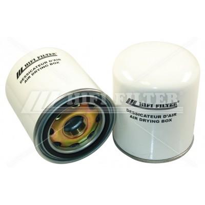 TB 1374 T Фильтр осушитель HIFI FILTER (TB1374T)