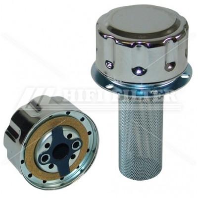 TCO 500 Фильтр сапуна HIFI FILTER (TCO500)