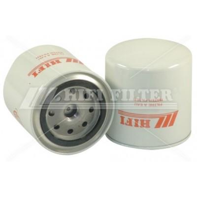 WE 2073 Охлаждающий фильтр HIFI FILTER (WE2073)