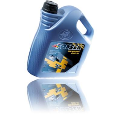 FOSSER Dexron® DIII-H 20 л