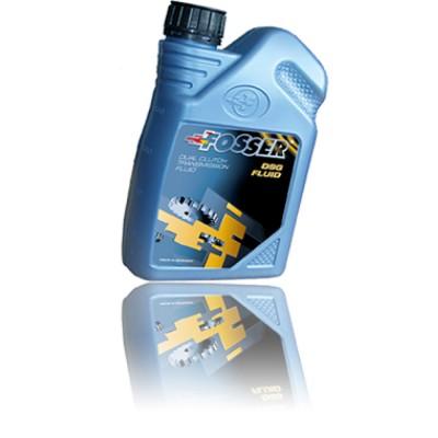 FOSSER DSG Fluid 1 л