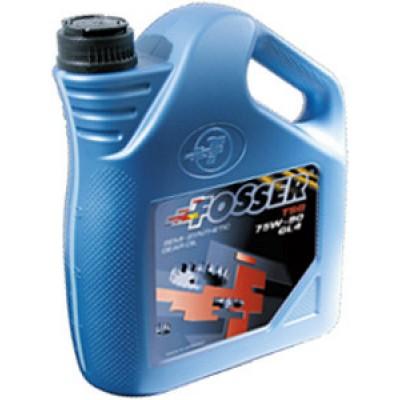 FOSSER TSG 75W-90 GL 4 4л