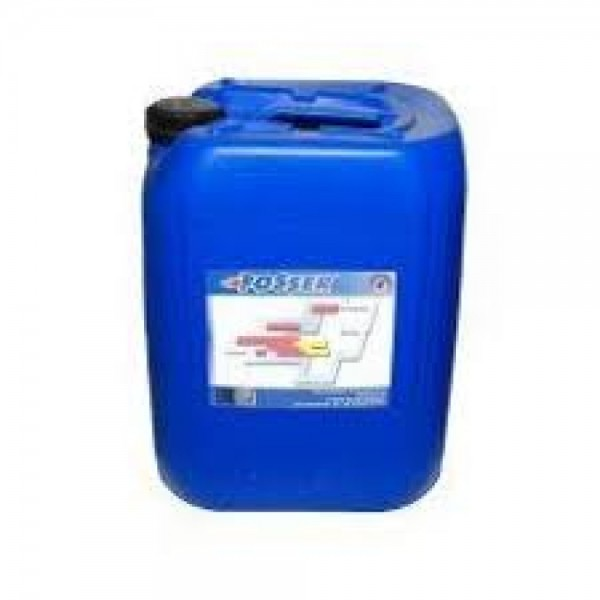 Моторное масло FOSSER Turbo Ultra LA 5W-30 20л