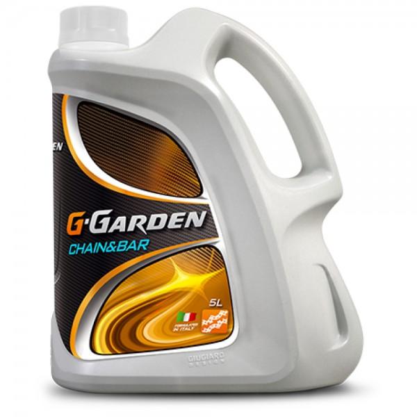 G-Garden Chain&Bar 1 л