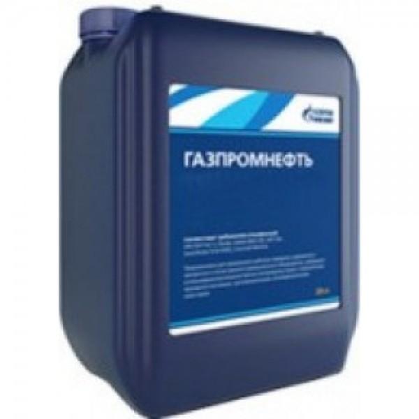 Гидравлическое масло газпромнефть HLP-32 50л