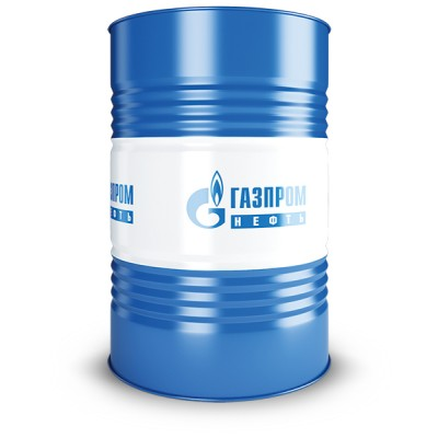 Гидравлическое масло HVLP-32 205л