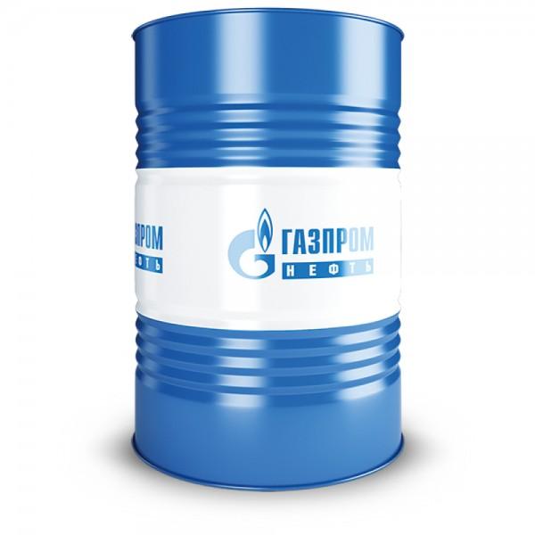 Гидравлическое масло HVLP-46 205л