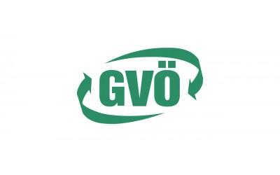 Что такое GVÖ?