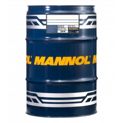 MANNOL Automatik Fluid ATF- A/PSF 60л