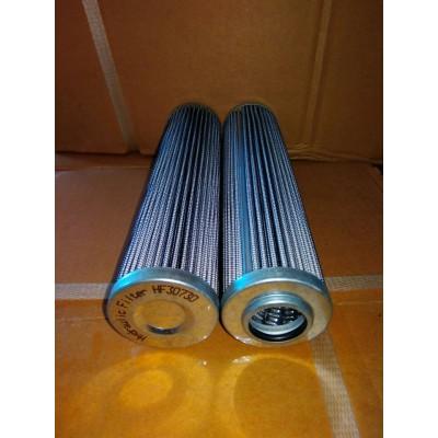 AGG86-25ABS Гидравлический фильтр MARIN (Аналог для фильтров P169450 DONALDSON, H9114 BALDWIN)