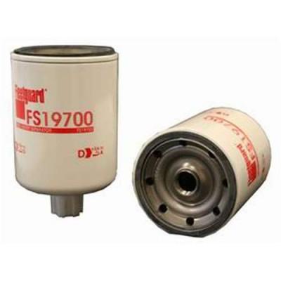 FS19700 FLEETGUARD (Соответствует P551027 DONALDSON, BF7853 BALDWIN)