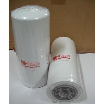 HF35305 Фильтр гидравлический MB-Filter (Аналог для фильтров P179343 DONALDSON, BT8432-MPG BALDWIN)