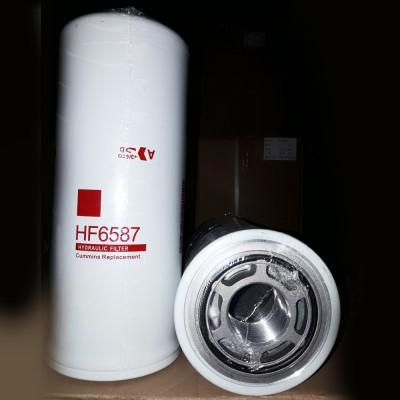 HF6587 Фильтр гидравлический MB-Filter (Аналог P165659 DONALDSON, BT8874-MPG BALDWIN)