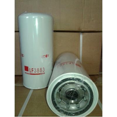 LF3883 Масляный фильтр MB-Filter (Аналог P550367 DONALDSON, B7030 BALDWIN)