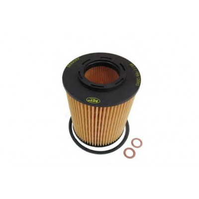 SCT SH 408 (Аналог для фильтров P550041 DONALDSON, P294 BALDWIN)