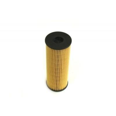 SCT SH 455 P Масляный фильтр (Аналог для фильтров P550453 DONALDSON, P7192 BALDWIN)
