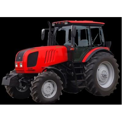 Трактор БЕЛАРУС 2022 (DEUTZ)