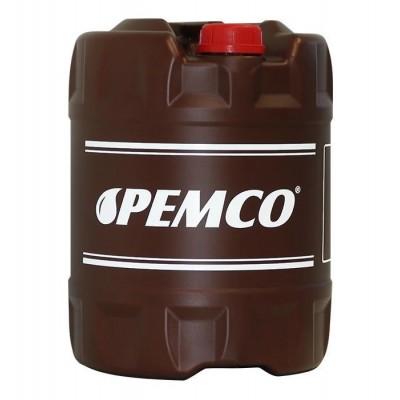 PEMCO Diesel G-4 15W-40 SHPD CI-4/CH-4/CG-4/CF-4/CF/SL 20л