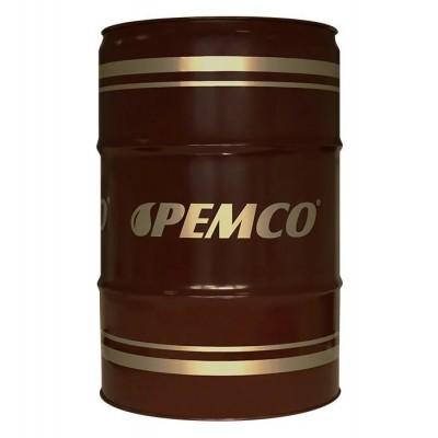 PEMCO Diesel G-4 15W-40 SHPD CI-4/CH-4/CG-4/CF-4/CF/SL 208л