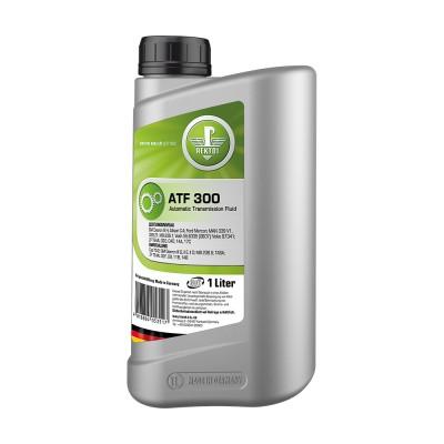Rektol ATF 300 1л  Трансмиссионное масло