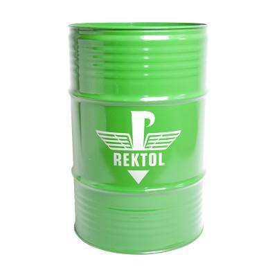 Rektol VDL 100  60 л.  Компрессорное масло