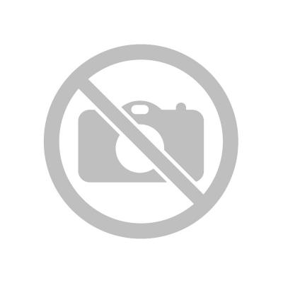 MARIN M.R.N.079/29AGT/KIT топливный фильтр (Аналог KN 70303 HIFI FILTER,BF7929 KIT BALDWIN)
