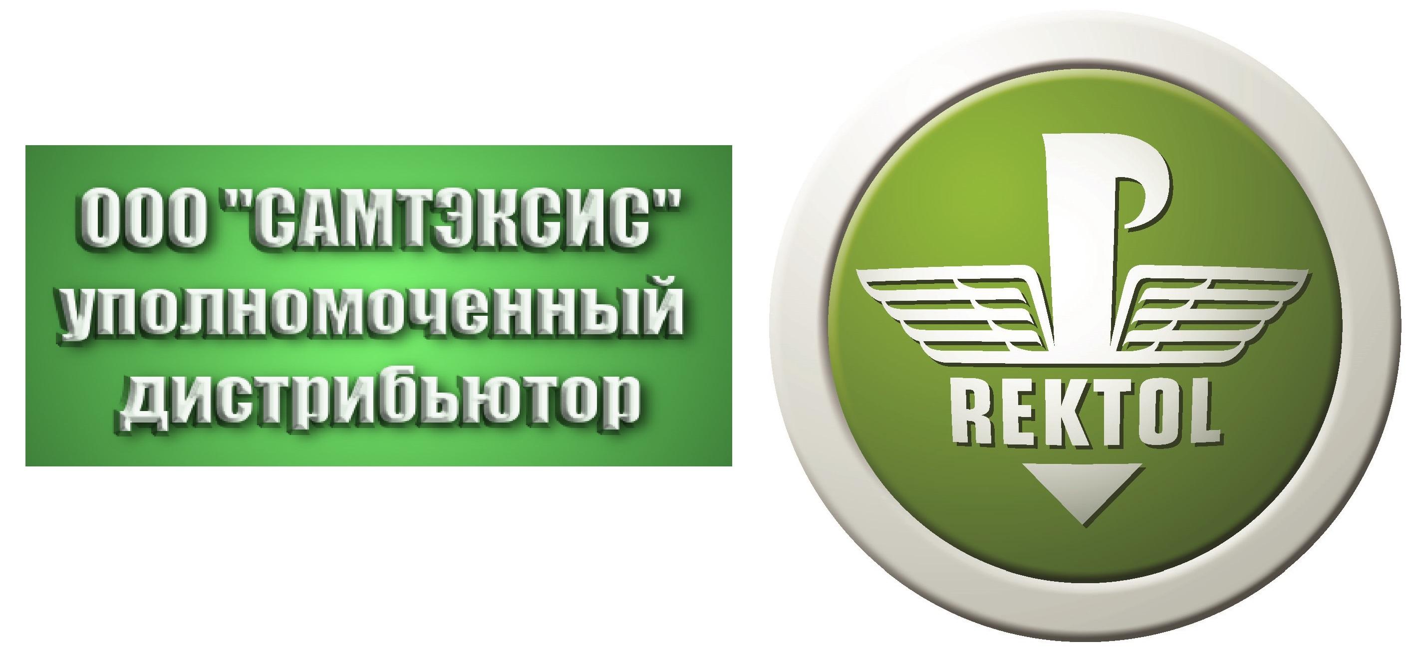 Rektol.by